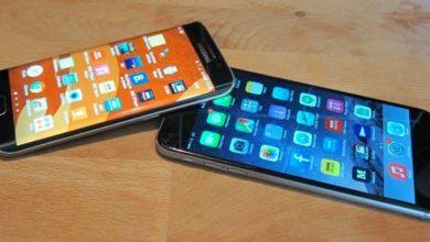 Photo of Un Galaxy S6 Edge Plus pour contrer l'iPhone 6 Plus