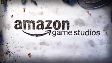 Un grand projet de jeu vidéo d'Amazon avec 70 recrutements à la clé