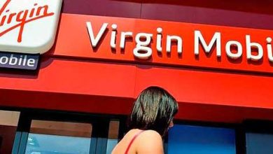 Photo de Virgin Mobile force une hausse de tarif