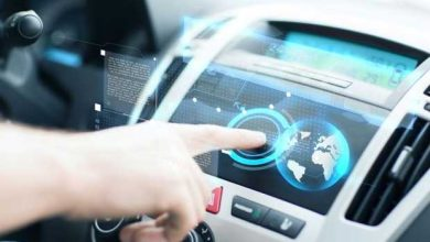 Voiture autonome : attention aux cyberattaques !