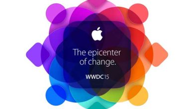 Photo of WWDC 2015 : le jour J d'Apple Music