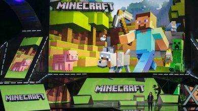 Xbox : Microsoft annonce du nouveau… avec de l'ancien
