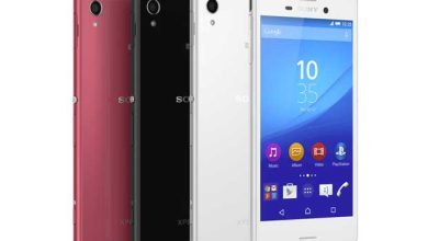 Xperia M4 Aqua : Sony propose la version 16 Go au prix de la 8 Go !