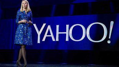Photo of Yahoo! va fermer ses services non stratégiques