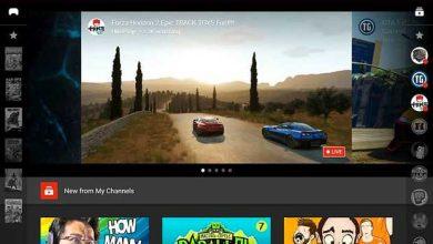 Photo of « YouTube Gaming » de Google, le jeu d'attaque contre Twitch
