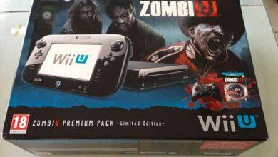 Photo de Zombi U : arrivée prochaine sur PS4 et Xbox One