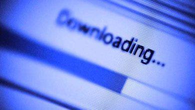 Photo of 10 000 € d'amende pour le magazine Téléchargement, pour incitation au piratage