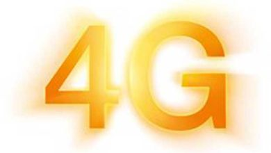 Photo de 4G/4G+ : la guerre des chiffres