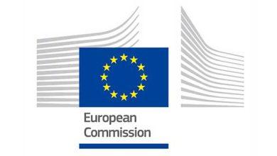 Photo of Accord pour l'Europe numérique : extinction du roaming et neutralité du net