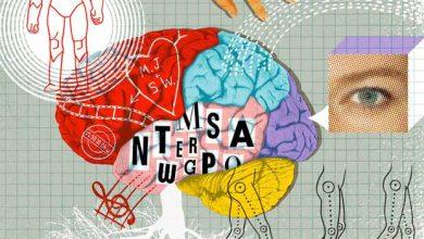 Alzheimer : l'état cognitif se détériore deux fois plus rapidement chez les femmes