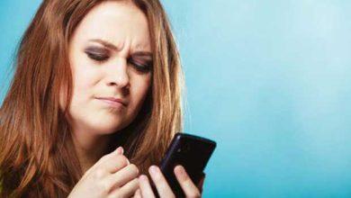 Photo de Amnésie numérique : la faute aux moteurs de recherche ?