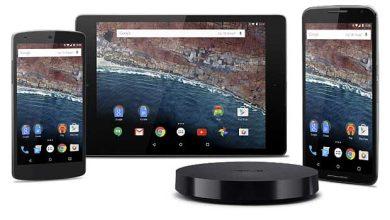 Photo of Android M : le point sur les dernières rumeurs