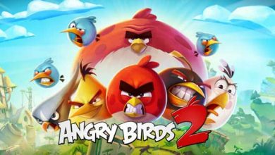 Photo of Angry Bird 2 : présentation officielle le 28 juillet