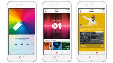 Photo of Apple Music : comment désactiver le renouvellement automatique ?