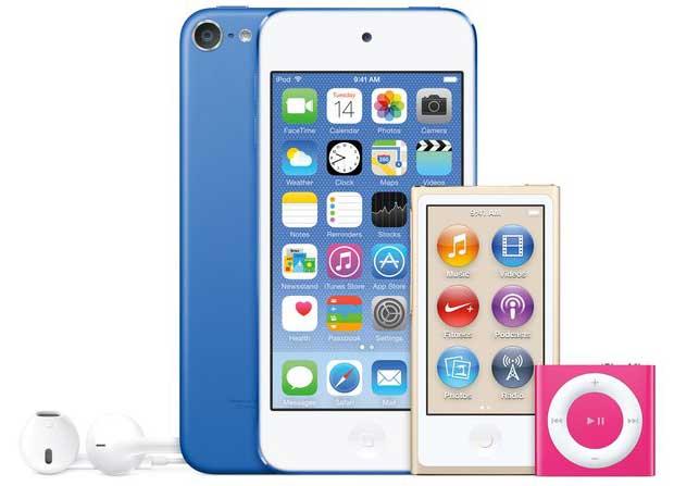 apple-officialise-lipod-touch-de-6e-generation
