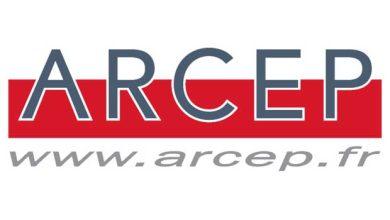 Photo de ARCEP : 3 opérateurs d'outre-mer perdent leurs fréquences 2G/3G