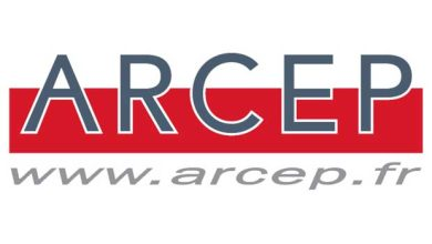 ARCEP : 3 opérateurs d'outre-mer perdent leurs fréquences 2G/3G