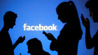 Autriche : pas de recours collectif contre Facebook