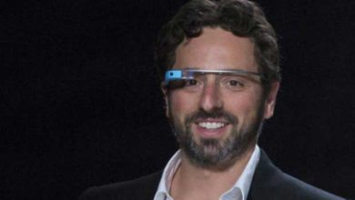 Photo de Bientôt des Google Glass Enterprise Edition ?