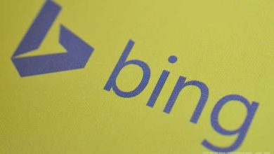 Bing Maps : une nouvelle version inspirée de Google Maps