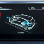 BMW : Série 2 Active Tourer