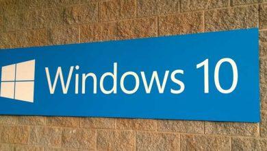 Citrix présente sa stratégie pour Windows 10