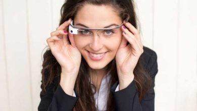 Photo de Code A4R-GG1 : Label FCC des nouvelles Google Glass ?