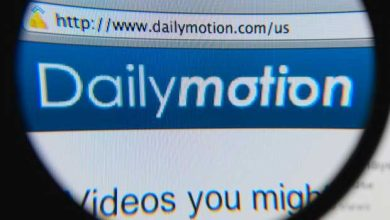 Photo de Dailymotion passe aux mains de Vivendi
