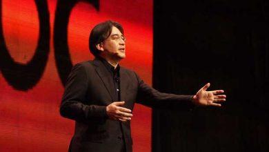 Décès du PDG de Nintendo : l'heure des changements a sonné