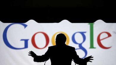Photo de Droit à l'oubli : Google dévoile accidentellement des données