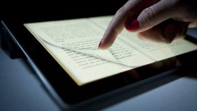 e-book : entente illégale d'Apple confirmée en appel