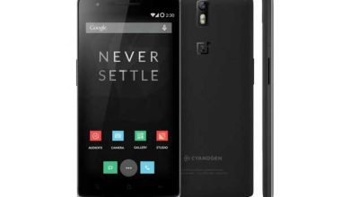 Photo of Ecran du OnePlus : petite pique contre Corning