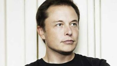 Photo of Elon Musk va soutenir 35 projets d'AI responsable