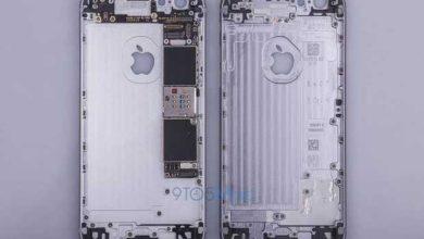 Photo de Est-ce que l'iPhone 6S va décevoir ?