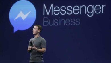 Facebook : un assistant virtuel qui utilisera des connaissances humaines