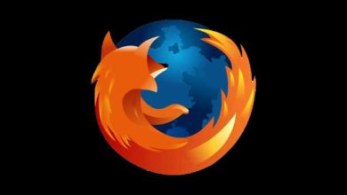Photo of Mozilla : les nouveautés de Firefox 39