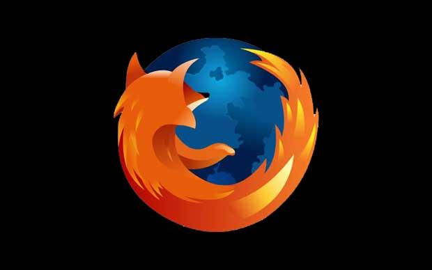 Mozilla : les nouveautés de Firefox 39