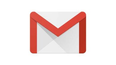 Photo de Gmail : Google optimise les filtres antispam