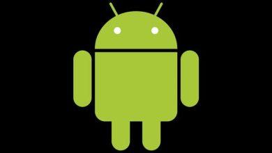 Photo of Cela fait 10 ans qu'Android existe… en tant que produit de Google