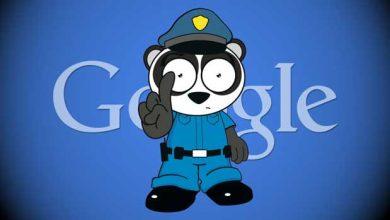 Google Panda 4.2 est déployé !