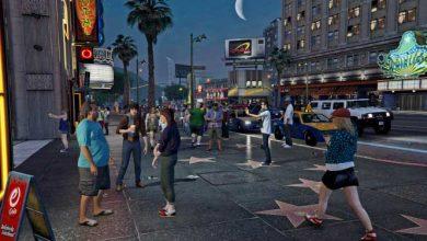 GTA V : quelles sont les pistes de développement à explorer ?