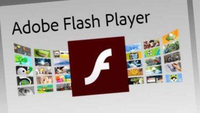 Photo of Hacking Team : les données volées révèlent une faille 0-day dans Flash Player