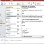 Hacking Team : piratage d'une entreprise de piratage !