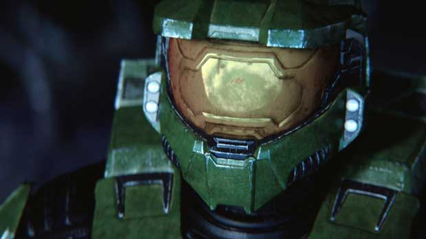 Halo : le jeu vidéo fétiche de Microsoft