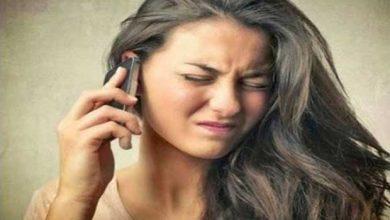 Harcèlement : de nombreux clients de SFR veulent porter plainte contre… SFR !