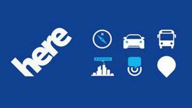 Photo of Here : Nokia s'apprêterait à signer avec BMW, Audi et Mercedes