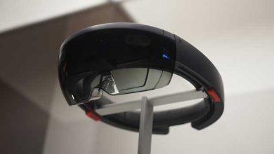 Photo de Hololens : Microsoft offre 5 bourses de 100 000 dollars à des projets