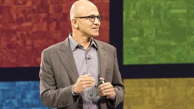 Photo de Hololens : Microsoft vise en priorité les entreprises