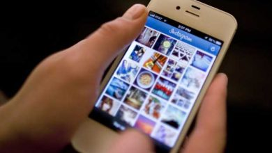 Photo of Instagram : manque de réflexion avant de censurer #curvy