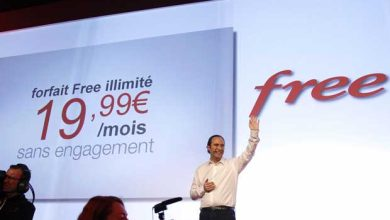 Photo of Publication des comptes Iliad : mieux vaut tard que jamais !